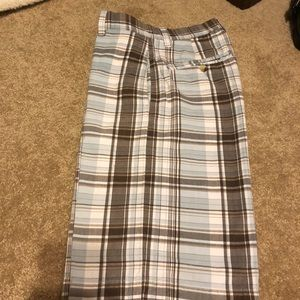 Boys First Wave Shorts